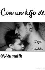 CUHDZM ~1,2 y 3 Temporada~ by AtuMalik
