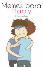 Memes para Harry » Larry by larrybiebsx