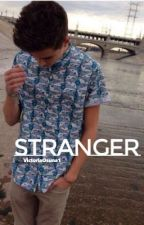 Stranger [a Kian Lawley one shot] by tveitaaron