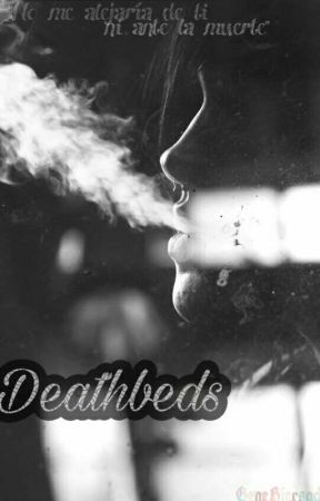 Deathbeds by GeneBiersack