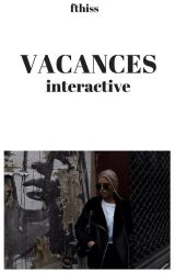 Vacances | interactive by fthiss