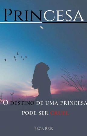 Kingdom (em revisão) by srreis