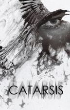 Catarsis by Latersbaby_50