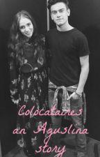 Colocataires by KMfornow