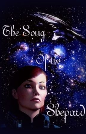 The Song of the Shepard: Selected Poems by Charlotte-Ann