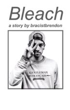 Bleach | Josh Dun x Reader by bracistbrendon