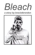 Bleach | Josh Dun x Reader by bracistbrendon