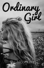 Ordinary Girl! by Nicomuzen