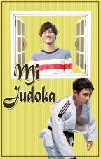 Mi Judoka [SooKai] ||Drabble - Reto Sugar Season|| by lmcm_28kaisoo