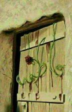 من هنا اهتديت.. by Marwaa_Ali