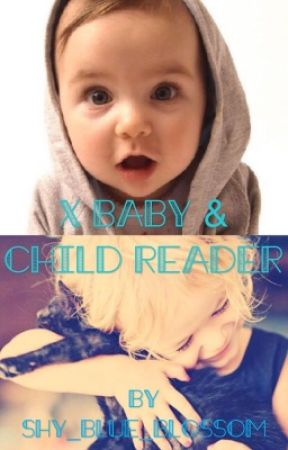 X Baby & Child Reader Imagine - Toothless - Wattpad