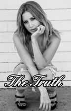 The Truth [2] ~ The Vampire Diaries by that_one_writer_chik