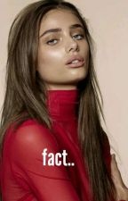 Taylor Hill fact by melany170804