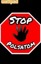 Stop Polsatom by StopPolsatom