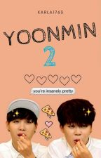 Yoonmin 2 by karla1763