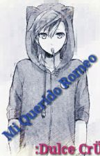 Mi Querido Romeo [[Ai mikaze y tu]] by AyaneSakami