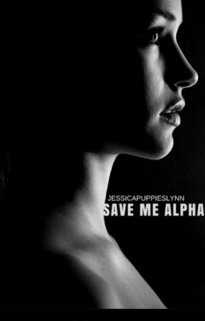 save me alpha  by jessicapuppieslynn