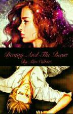 Beauty & The Beast (Bella x Caius love story) by MrsVultori