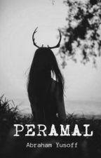 Peramal by AbrahamYusoff