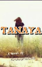 Tanaya by FirdhaAprillia48