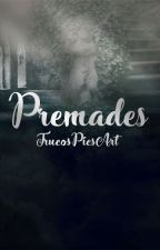 Premades by TrucosPicsArt