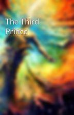 The Third Prince by UnsanctionedStudios