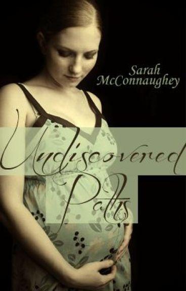 Undiscovered Paths (GirlxGirl) by MentalDistortion
