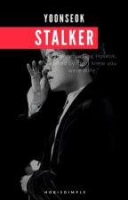Stalker by hobiSdimple