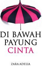 Di Bawah Payung Cinta by nadeanour