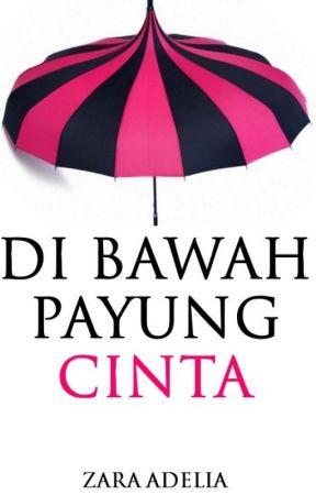 Di Bawah Payung Cinta by rumahbooku