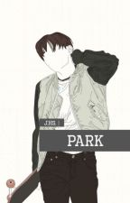Park - j.h.s by JiminHyuPark