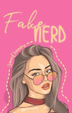 FAKE Nerd by aimeechandra