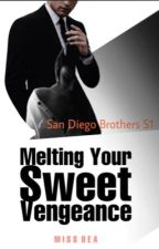 If Heart Speaks Better Than Eyes (GMS 3) by Jeyssie