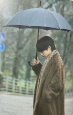 short story // 산문 by -rkfawnn
