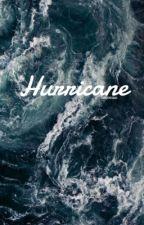 Hurricane {Newt}  by lexyleblanc