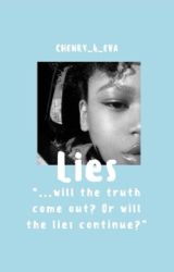 Lies ↬ Chenry fanfic by chenry_4_eva