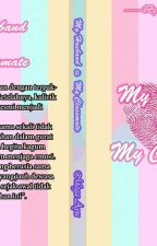 My Husband is My classmate (END) by MegaAyu4