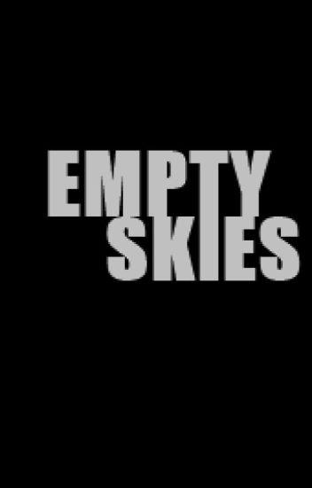 Empty Skies - Tłumaczenie