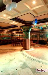 Budget Hotels Near karol Bagh Metro in Delhi | Hotels in Karol Bagh by hotelarpits