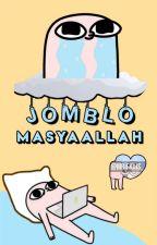 Jomblo Masyaallah by MRifkiHS_