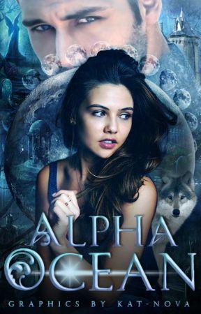 Alpha Ocean by Kat-Nova