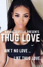 IF U LOVE ME by nayakerrieellis