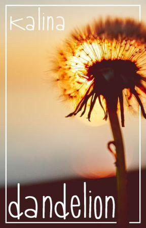 Dandelion by basicity