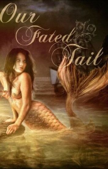 Our Fated Tail