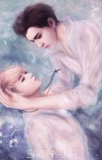 Dulce Espera [KrisTao] by Moonlight1205