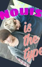 Nouis is the type by ijwmys