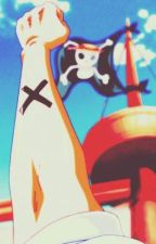 ONE PIECE-PICS by strawhat_Crew