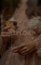 WildfLover ㅣchaealisa by laurexavie