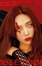 [C]Ketua Pengawas Playboy      ||O.S.H  ✔  by yeseulkhyun