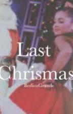 Last Christmas by BerliozGrande